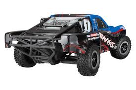Traxxas® TRA58076-24 - Slash VXL 1/10 Scale 2WD Brushless Electric ... Jual Jjrc Q39 112 24g 4wd 40kmh Highlandedr Short Course Truck Remo Hobby 18 Unboxing First Look Youtube Traxxas 116 Pro 4wd Brushed 700541 Extreme Tlr Tlr03009 22sct 30 Race Kit 110 2wd Co Nitrohousecom Method Rc Hellcat Type R Body Truck Stop Tra5807624 Slash Vxl Scale 2wd Brushless Electric Arrma Senton 4x4 Mega Rtr Towerhobbiescom Dromida 118 Overview Trucks Team Associated Rc10 Sc5m Nissan Torc Pro Driver Chad Hord On Jumping Short Course Race Yeti Score Retro Trophy By