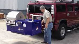 Ultimate Tailgating Grill - Stereo Cooler Draft Beer & Grill - YouTube Whoever Turned This Firetruck Into A Bar And Bbq Smoker Is My New Chicago Bears Tailgating Truck Mr Kustom Mr Kustom Top Nfl Tailgating Vehicles Cool Rides Online How To Build An Isu Lego Truck 10 Steps Envy The Ultimate Experience Toyota Brings Ultimate Sema Autoguidecom News Vehicle Imagimotive Automakers Target Connoisseurs But Some Prefer Old Outside The Stadium Extreme Tailgating Offers Sallite Tv 2017 Honda Ridgeline Bed Audio System Explained Video Time Tailgate 4 Ready For Game Day Welcome Royal Husker Locker Prepping 2012 Part Five Pep Talk