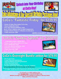 Waterpark Coupons & Specials - CoCo Key Mt Laurel, NJ | CoCo Key Messaging Localytics Documentation Official Cheaptickets Promo Codes Coupons Discounts 2019 Coupon Pop Email Popup The Marketers Playbook For Working With Affiliate Websites Weebly 2019 60 Off Your Order Unique Shopify Klaviyo Help Center 1 Xtra Large Pizza Shopee Malaysia Cjs Cd Keys Cheapest Steam Origin Xbox Live Nintendo How To Get Promo Code Agodas Discount Digi Community People Key West And Florida Free Discount How To Use Keyme Duplication Travelocity