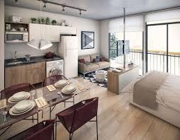 100 Tiny Apartment Layout 50 Best Room Ideas Studio OMGHOMEDECOR