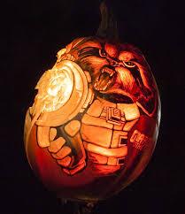 Maleficent Pumpkin Designs by The Most Themed Pumpkins You U0027ve Ever Seen