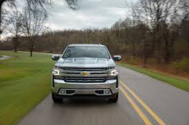 Moving More With Less: Why Four-Cylinders Are Coming To Full-Size ... Prime Design Ptr2 Pickup Professional Truck Rack With Two 67 Best Trucks Toprated For 2018 Edmunds Full Size Chevy Carviewsandreleasedatecom Report Gm Retooling Signals Spring Launch New Fullsize 7 Midsize From Around The World Iihs Safety Test Poor Headlights Drag Down Midsize Pickup Trucks 2017 Ford F250 Super Duty Fullsize Test New Warn Ascent Rear Bumpers Expedition Portal Ck Gfx 12newscom Cant Afford Fullsize Compares 5 Bed Tents Reviewed For The Of A Heavy 6 Hicsumption