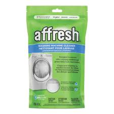 Affresh Washer Cleaner For High-Efficiency (HE) Washers-W10135699 ... Car Wash Service In Urbana Md Dynamic Automotive Start A Commercial Truck Washing Business Systems Home Chiefs Australia How To Clean Your The Most Effective Is Here Youtube Oryans Monticello Car Wash Prices Pinterest San Diego Ca Prices For Auto Detail And Wax Nanny Pride Llc Services Jennychemtfr Ultraffic Film Removertruckwashad Bluemethanol Coents