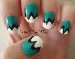 Luxury Nail Art Designs Image Collections - Nail Art And Nail ... Easy Nail Art Designs At Home Design Decor Diy For Beginners Threads For Short Nails No To Do Best Ideas Tools Youtube Girl How You Can It Without 5 Diyfyi Nail Art Step By Version Of The Easy Fishtail 20 Flower Floral Manicures Spring 3 Ways To Make A Wikihow