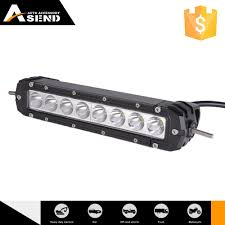 China Fit Bar Wholesale 🇨🇳 - Alibaba Cheap Tow Truck Light Bars Find Deals On Line For Trucks Led Hudson Valley Lighting Rack Three Vanity Cool W White Car Beacon Flashing Bar China 45 Inch 40w Factory Sale 4x4 Offroad Led Best 2018 Youtube Buy Lund 271204 35 Black Bull With And Westin 570025 Grille Guard Mounted Hdx Stealth 6 2x36w Tbd10s20 Emergency Warning Lightbarnew Lenredamberwhitefire Wonderful Ideas Led Off Road Light Bar Brackets For Jeep Wrangler Home Page Response Vehicle Lightbars Recovery