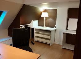 meuble pour chambre mansard meuble pour mansarde stunning armoire pour mansarde meuble mansarde
