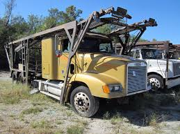 2001 FREIGHTLINER FD1 CAR CARRIER TRUCK VIN/SN:1FVHACAS21LH62898 T ... Reservist Happy With Job Acap Services Article The United Minnesota I94 Action Pt 2 Luke A Leister Hlh Trucking Rolling Cb Interview Youtube 2001 Lvo Wah64 Car Carrier Truck Vinsn4v5pc8uf11n259877 Ta 1998 Vnl64t Vinsn4vg7dbch3wn760281 Dickinson Truckin Interview I26 Nb Part 3 Roadside California I5 Rest Area 5 Midnight Special Teaser Trailer Transport Express Freight Logistic Diesel Mack Van Wagoner I75nb 24
