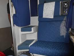 Amtrak Viewliner Bedroom by Viewliner Bedroom Suite Amtrak Bedroom Suite Dact Us