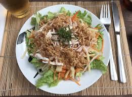 cuisine vietnamienne file cuisine vietnamienne à lyon mai 2017 2 jpg wikimedia