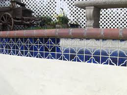 docs pool news tucson pool tile cleaning and beed blasting