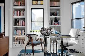 id馥 bureau petit espace les 49 meilleures images du tableau interior design sur