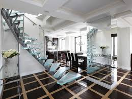 100 Upper East Side Penthouses Tour The Penthouse Where Sinatra Used To Host Wild