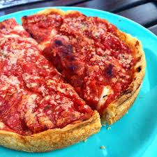 Chicago Style Pizza Phoenix Az - Music Store North York Benchmark Maps Coupon Code Tall Ship Kajama Espana Leave A Comment What Its Like At Lou Malnatis Famous Chicago Deepdish Tastes Of Chicago This Is Not An Ad I Just Really Davannis Jeni Eats Viv And Lou Codes Coupon Cheese Fest Promo Patriot Getaways Discount Lyft Promo Code How To Have Fun Be Safe The Easy Way T F Pizza Futonland