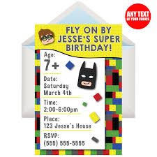 Game Truck Party Invitations Lego Batman Birthday Party Supplies ... Firefighter Birthday Party Oh My Omiyage Monster Truck Supplies Bestwtrucksnet Lauraslilparty Htfps Tonka Cstruction Themed Party Ideas Pinata Birthdayexpresscom Jam Canada Open A Colors Alaide As Well Hot Wheels Set Plates Napkins Cups Kit For Goody Bags Blaze Ideas Game Invitations Lego Batman Dump City Hours