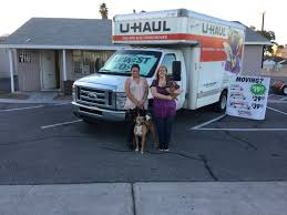Who Hauls? UHAUL!! New Downtown Location Opened!! | Las Vegas Tribune U Haul Quote Quotes Of The Day Uhaul Of Lawrence 375 Broadway Ma 01841 Ypcom How Much Does A Uhaul Truck Rental Cost Best Resource Wtop Tracks The Trucks Where People Are Moving And Where Ri Richmond Ky Budget Car Hill On Izodshirtsinfo Why May Be The Most Fun To Drive Thrillist Colorado Springs Ranks Among Top 50 Us Desnation Cities Kxrm 6x12 Open Trailer Review Youtube Moving Storage Northeast Tallahassee 2554 Capital Cir Ne 5x8 Utility Trailer