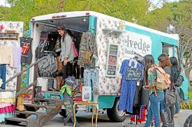 Fashion Trucks Are Driving A New Trend Into Los Angeles – Press Telegram Long Beach Vegan Festival Los Angeles Tickets Na At Walter 15 Essential Food Trucks To Find In Charleston Eater K1 Speed Discount Ticket Offer 43rd Toyota Grand Prix Of Come Hungry The Shoregasboard 2017 Island Pulse San Francisco And Carts You Cant Miss On Your Next Trip Top Ten Taco Maui Tacotrucksonevycorner Time Hawaii Eats Five Mouthwatering Oahu Cart Wraps Truck Wrapping Nj Nyc Max Vehicle The Agenda 2018 At Cvention Eertainment New Food Trucks Check Out Newsday Rent Our Ice Cream Jersey Hoffmans Carnival Roaming Hunger
