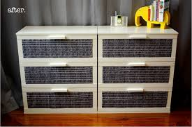 Ikea Aneboda Dresser Hack by Ikea Aneboda Dresser Hack 100 Images Aneboda Tiled Wardrobe
