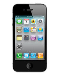 122 best Sell & Recycle Used Smartphones iPhone