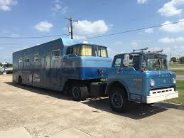 Pin By Bill Donovan On Campers | Pinterest | Semi Trucks, Rigs And ... 1982 Ford Ltl 9000 Semi Truck Item J4880 Sold July 14 C Coe Clt9000 Semi Truck Youtube Rc Adventures Aeromax 114th 6x4 Hauling Excavator Low Tow The Uks Ultimate Slamd Mag F350 Super Duty Takes On A Grizzled 1993 Ltl9000 Tri Axle For Sale Sold At Auction May Motley Minnesota April 27 2018 Old Cab Aero New Commercial Trucks Find The Best Pickup Chassis Single Photo Flickriver 1972 Wt9000 Tractor Ccinnati Chapter Of Th Flickr Sterling 9719 Stewart Farms Mi