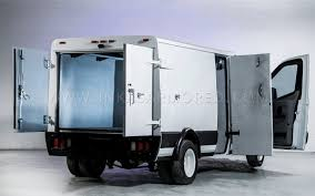 Ford Transit 350HD Cash In Transit Vehicle For Sale - INKAS Armored ... Brinks Armored Truck Salary The Best 2018 Ford Transit 350hd Cash In Vehicle For Sale Inkas Jobs Trucks Accsories And Modification Image Gallery Delivery Driver Job Description Resume Lift Driver Job Wilson Trucking Tracking Kusaboshicom M1117 Security Asv Militarycom Transportation Executive Stunning Format Word Huron Apc Vehicles Bulletproof Cars Inside Story On Secret Life Of Money Youtube Related Gallery Truck Jobs In Houston Tx Cover Letter Photos New Coloring Pages Skills Of