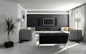 Small Rectangular Living Room Layout by Articles With Small Narrow Living Room Ideas With Tv Tag Small