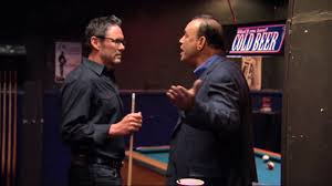 Bar Rescue Host Jon Taffer He Attacked Me Then Passed Out