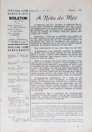 ENVELOPE N° 2 DOCUMENTAÇÃO DE HABILITAÇÃO PREGÃO N° 0202018SRP