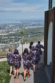 100 Panorama House Sydney Wedding Photographer