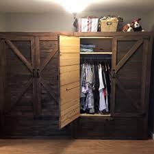 How To Make A Platform Bed Out Of Wood Pallets by Best 25 Pallet Twin Beds Ideas On Pinterest Outdoor Furniture
