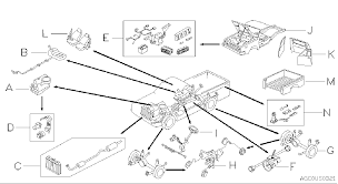 1993 Nissan Pickup Parts Diagram - All Kind Of Wiring Diagrams • Nissan Truck Parts Diagram Engine Part 1997 Wiring 1991 Hardbody Fuse Box Basic China Auto Air Ercooling Fan For Rg 24v Pickup Beds Tailgates Used Takeoff Sacramento Accsories Minimalist 87 Wire Smart Diagrams All Generation Schematics Chevy 2000 Frontier Crankcase Venlation Trusted Ud Commercial Turbocharger View Online Sale Used Nissan Fd46tau2 Truck Engine For Sale In Fl 1217 Replace Exhaust Manifold Gasket On A 1992