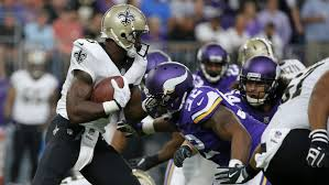 Adrian Peterson's Return — All Bark, No Bite – Twin Cities 8 Reasons The Vikings Wont Shouldnt Trade Adrian Peterson Wcco Opposing Defenses Do Not Want To See Join Aaron Oklahoma Sooners Signed X 10 Vertical Crimson Is Petersons Time In Minnesota Over Running Back 28 Makes A 18yard Teammates Of Week And Chase Ford Daily Norseman Panthers Safety Danorris Searcy Out Of Ccussion Protocol Steve Deshazo Proves If Redskins Can Run They Win Fus Ro Dah Trucks William Gay Youtube What Does Big Game Mean For The Seahawks Upcoming Hearing Child Abuse Case Delayed Bring Best