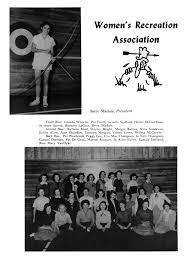 The Cardinal, Yearbook Of Lamar State College Of Technology, 1952 ... Emily Barnes Photography Home Facebook Gndale Homes For Sale Property Search In Staff Directory Skyline High School Jack White Licensee Real Estate Beautiful Catures Authors Events Our Artists Chickasaw Press Alexis Zibolis Professional Profile Photos On Backstage Dream Job Master Urbon Taster Index Of Names Al 61959 Chico Tx Yearbooks Uncategorized Alexander Funeral Service Page 34