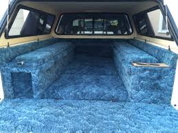 Truck Bed Carpet Kits 75166 25 Year Old Lee Anderson Custom Carpet ... Truck Bed Carpet Kits 75166 Diy Vidaldon Just A Car Guy A Roll Of Carpet In The Pickup Bed Good Idea Mat Mats By Access Vw Amarok Double Cab Aeroklas Heavyduty Pickup Tray Liner Over Images Rhino Lings Do It Yourself Garage How To Install Bedrug Molded On Gmc 2500 Truck Liner Wwwallabyouthnet Canopy Sleeper Part One Youtube Dropin Vs Sprayin Diesel Power Magazine For Trucks 190 Camping Kit Rug Decked With Topper 3 Of The Best Tents Reviewed For 2017