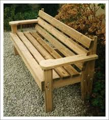422 best seating images on pinterest wood projects and chairs