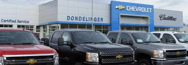 Locate Dondelinger Chevrolet In Baxter-Brainerd | Check Driving ... University Of Pikeville Driving Directions Tucker Boulder Park Southland Truck And Auto Llc Directions Locate Cook Chevrolet Buick In Vassar Check Hours 12 Best Applications For Nearplacecom Euro Simulator 2 Mods Maps Europe Editcrise Sonnen Volkswagen To Autonation Chrysler Jeep Broadway In Exhibitor Free Parking Information Lansing Driver Map Waze Still Provides The Faest