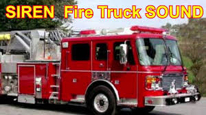 Siren Fire Truck SOUND EFFECT - YouTube China A Fire Truck With Multiple Rocket Launchers Beijing Just California Man Arrested For Taking Stolen On Joy Ride Campus Safety Enhanced New Fire Ladder Truck Uconn Today Clipart Black And White Free Clipartix Chief Engines Will Make City Department More Efficient Responding Compilation Part 23 Youtube North Carolina Gets Unique Truckambulance Three Sept 11 Firefighters Honored Wednesday At Ft 6 People Cluding 5 Refighters Injured When Suv Ocean Citys Million Arrives Ocnj Daily Blackburnnewscom Update House Fires Keep Busy