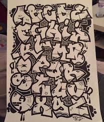 100 Grafitti Y Tattoo Dibujos Chidos Pinterest Graffiti Lettering Graffiti Y