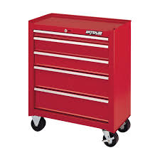 100 Service Truck Tool Drawers Chests Cabinets Hayneedle