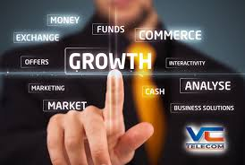 VOIP CALL (A-Z VoIP Termination) 4 Advantages Of Business Voip Accelerated Cnections Inc Service Hosted Pbx Phone Itp Infonetics Research Services Market Growing Strong As Systems Pdf Flipbook Voipbusiness Voip Phone Serviceresidential The Essentials Voip Toronto Best Providers 2017 Voip Purpose A Personal Statement Vonage Offers Business Grade 25 Service Ideas On Pinterest Providers Ps Data Wireless How Can Increase Productivity