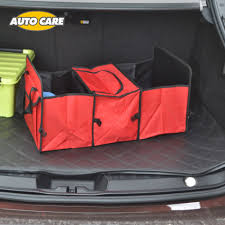 Car Trunk Storage Bag Oxford Cloth Foldable Truck Organizer Box Car ... 9 Best Trunk Organizers For A Car Or Suv 2018 Build Tool Organizer Thatll Fit Right Inside Your Extra Cab Pickup Excellent Truck Bed Storage Ideas 12 Box Home S Multi Foldable Compartment Fabric Hippo Van Suv Collapsible Folding Caddy Auto Bin Llbean Seat Fishing Truck Seat Gun Organizer Behind Front Of Crew Rgocatch Youtube Cargo Collapse Bag Honeycando Sft01166 Black By The Lighthouse Lady Maidmax With 2