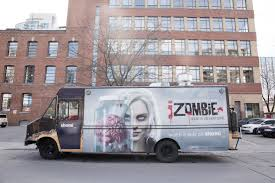 Shomi Takes A Brainy Approach To IZombie Promotion | Marketing Magazine Paste Magazine Selects Cloud Nine Cotton Candy As One Of Top Food Food Truck On A Roll With Students The Burr Save Jacksonvilles Trucks Void Jacksonville Festival Stationery And Design Templates From Graphicriver Rachael Ray Every Day Celebrates 10 Years Branded Truck Blt Washingtonian September Issue Brandons Little New England At Mohegan Sun Take Best 5 Books For Entpreneurs Floridas Custom Mochi Book Club Seasons Cbooks To Give Get Hot Chocolate Colorado Liege Waffle Espresso Bar Food Trucks At Motor City Street Eats Rdeatlivecom Blog Hana Hou Hawaiian Airlines Writeup Savage Kitchen Maui