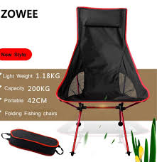 Best Top 10 Furniture In Chennai Ideas And Get Free Shipping ... The Best Outdoor Fniture For Your Patio Balcony Or China Folding Chairs With Footrest Expressions Rust Beige Web Chaise Lounge Sun Portable Buy At Price In Outsunny Acacia Wood Slounger Chair With Cushion Pad Detail Feedback Questions About 7 Pcs Rattan Wicker Zero Gravity Relaxer Blue Convertible Haing Indoor Hammock Swing Beach Garden Perfect Summer Starts Here Amazoncom Hydt Oversize Fnitureoutdoor Restoration Hdware