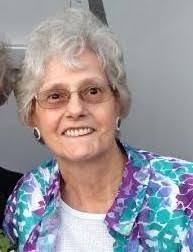 Obituary for Marcella A Owade Wilburn