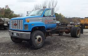 1993 Chevrolet Kodiak Truck Cab And Chassis | Item DB6338 | ... 2007 Chevrolet Kodiak C7500 Single Axle Cab Chassis Truck Isuzu Kodiak Tipper Trucks Price 14182 Year Of 2005 Chevrolet C5500 For Sale In Wheat Ridge Colorado Kodiakc7500 Flatbeddropside 11009 Is This A 2019 Chevy Hd 5500 Protype How Much Will It Tow Backstage Limo Oklahoma City 2006 Flatbed 245005 Miles Used C4500 Service Utility Truck For Sale In 2003 2008 4500 Bigger Better 8lug Magazine 1994 Auctions Online Proxibid
