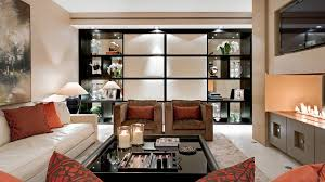 100 Interior Designs Of Houses Hill House S Are London And Surrey Based