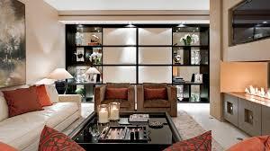100 Interior Of Houses S 8dzvlspiderwebco