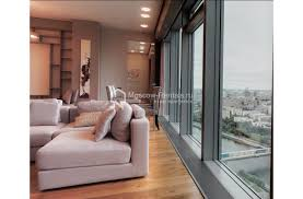 100 Apartments In Moscow Rent And Sale Russia Presnenskaya Emb