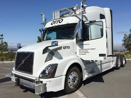 100 Hot Shot Trucking Companies Hiring Goldman Sachs Analysis Of Autonomous Vehicle Job Loss