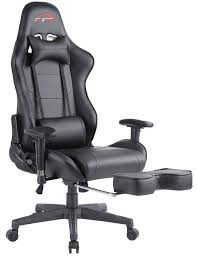 Top Gamer Ergonomic Gaming Chair High Back Swivel Computer Office ... Brazen Stag 21 Surround Sound Gaming Chair Review Gamerchairsuk Best Chairs For Fortnite In 2019 Updated Approved By Pros 10 Ps4 2018 Dont Buy Before Reading This By Experts Pc Buyers Guide Officechairexpertcom The For Every Budget Shop Here Amazoncom Proxelle Audio Game Console Top 5 Brands Gamers Of Our Reviews Best Gaming Chairs Gamesradar