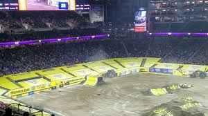 Monster Jam Ford FIELD 2018 - YouTube Avenger Truck Wikipedia 20 Things You Didnt Know About Monster Trucks As Monster Jam Comes Advance Auto Parts Brings To Detroit Info Amy Clary Bring A Nikon D40 Into The Metro Dome For Jam Photonet Ford Fieldjan 2017 Wheels Water Engines Field 2019 Review And Price Car Reviews 300 Level Endzone Football Seating Reyourseatscom Grave Digger January 30th 2016 Youtube At Field2014 2014 Trucks Striving Bigger Better Places To On Twitter Chad Fortune Roaring In